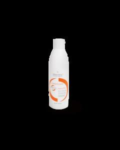 Balzam masharel Keratin 250 ml