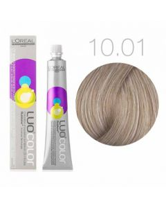 Loreal | Luo Color Boja za kosu 50 ml 7.1