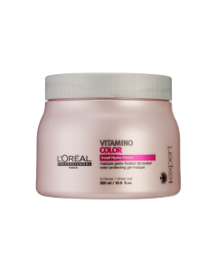 Maska L'Oreal  Vitamino Color