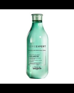 L'Oréal Série Expert Volumetry Šampon