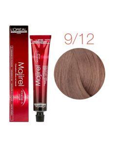 L'Oreal | Majirel boja za kosu 50 ml 9.12