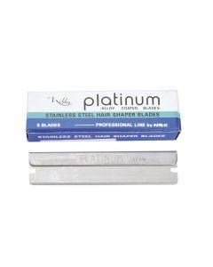 Lamice Platinum