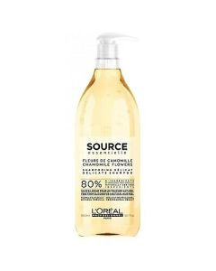 Loreal | ALL-SOFT SHP 1500 ML