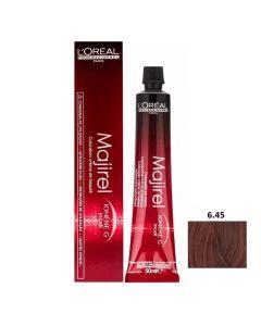 L'Oreal | Majirel boja za kosu 50ml 6.45