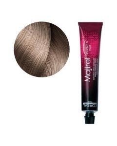 Loreal Majirel boja za kosu 0.2 50ml