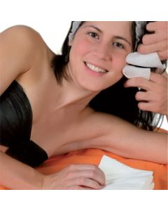 Maramice za čišćenje lica