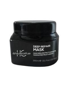 HC Obnavljajuća maska 300 ml
