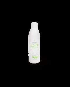 Balzam masharel Maslinovo ulje 250 ml