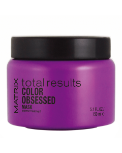 Matrix total maska 150 ml