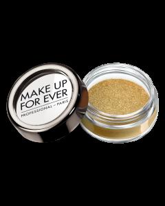 Metal Powder | Sjenilo u prahu | 2,8 g