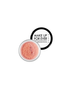 MINI STAR POWDER PINK GOLD 0,4 g | MAKE UP FOR EVER