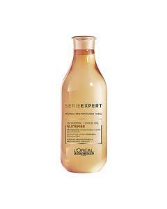 Loreal Nutrifier Šampon za kosu 300 ml