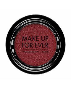 sjenilo makeup forever