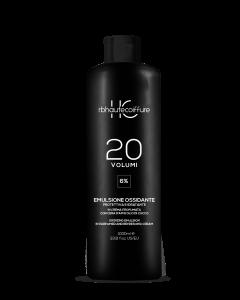HC Hidrogen 1000 ml 20 Vol.