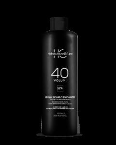 HC Hidrogen 1000 ml 40 Vol.