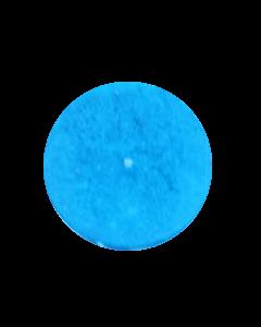 004653-1