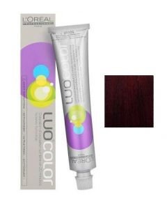 Loreal   Luo Color Boja za kosu 50 ml 7.1