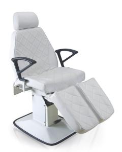 Kozmetička stolica