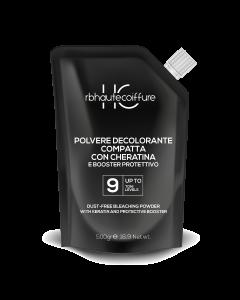 HC Decolorant (+9) 500 gr