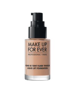 MINI LIQUID LIFT FOUNDATION 5 ml / Porcelain