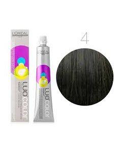 Loreal   Luo Color Boja za kosu 50 ml 9.1