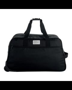 Pro Trolley Bag | Profesionalna Torba za Make Up