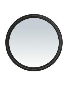 Profesionalno ogledalo-crno
