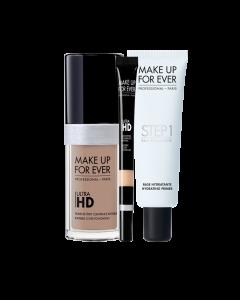 Make Up Set 3