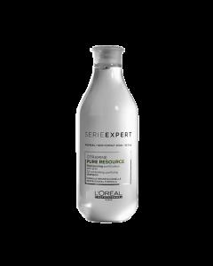 LOREAL PURE RESOURCE Šampon 300 ml
