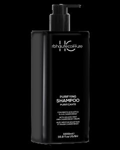 HC Šampon za čišćenje vlasi i tjemena 1000 ml