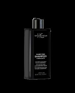 HC Šampon za čišćenje vlasi i tjemena 250 ml