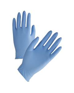 Jenokratne rukavice