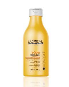 Solar Sublime šampon