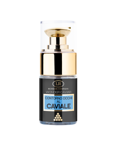 Wonder Caviar  | Anti-age serum za područje oko očiju; 15 ml