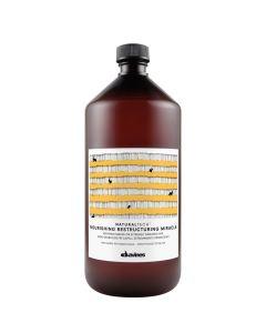 Serum za oštećenu kosu; 1000ml | Davines Miracle Restructuring