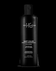 HC Odstranjivač boje s kože 300 ml