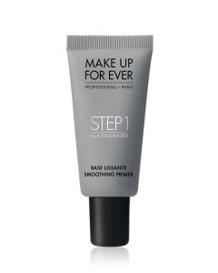 STEP 1 Smoothing base Makeup Forever | Travel size 15 ml