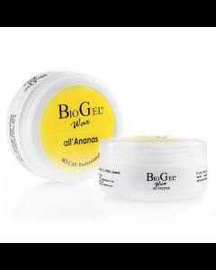 Vosak za kosu Bio Gel Ananas