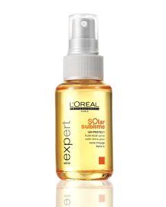 Solar Sublime | L'Oréal | zaštitno ulje u spreju