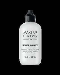 Sponge shampoo | 150 ml