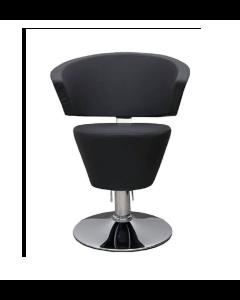 Stolica radna okrugla