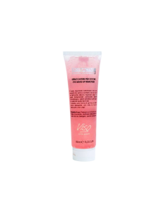Dermactive | Gel Za Uklanjanje Make up-a 150 ml