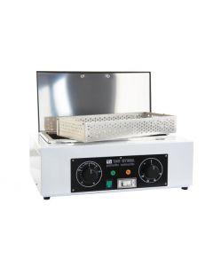 Suhi sterilizator | Za metalni pribor