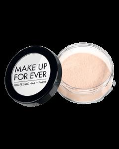 Super Matte Loose Powder | Puder u Prahu za matiranje | 10 g