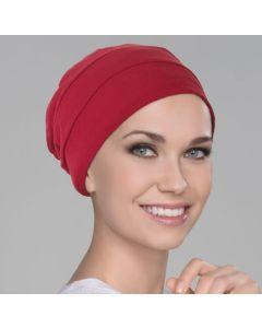 Ellen's Headwear-Tala Bamboo
