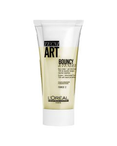 Loreal | TNA BOUNCY&TEN GEL 150 ML