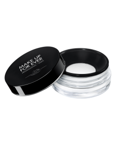 UHD LOOSE POWDER 8,5 G | MAKE UP FOR EVER