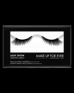 Lash Show | Model- C706