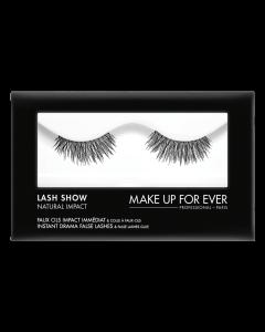 Lash Show | Model- N102