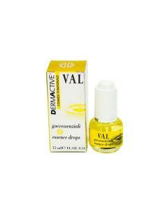 Dermactive | Esencijalno ulje VAL 50 ml